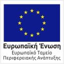 ESPA Badge