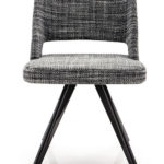 cheva upholstered chair
