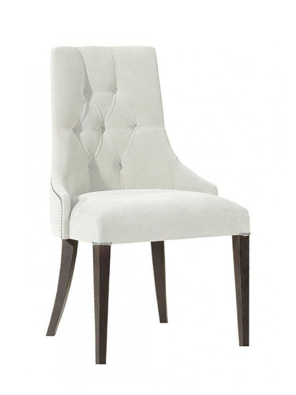 laelia upholstered dining chair