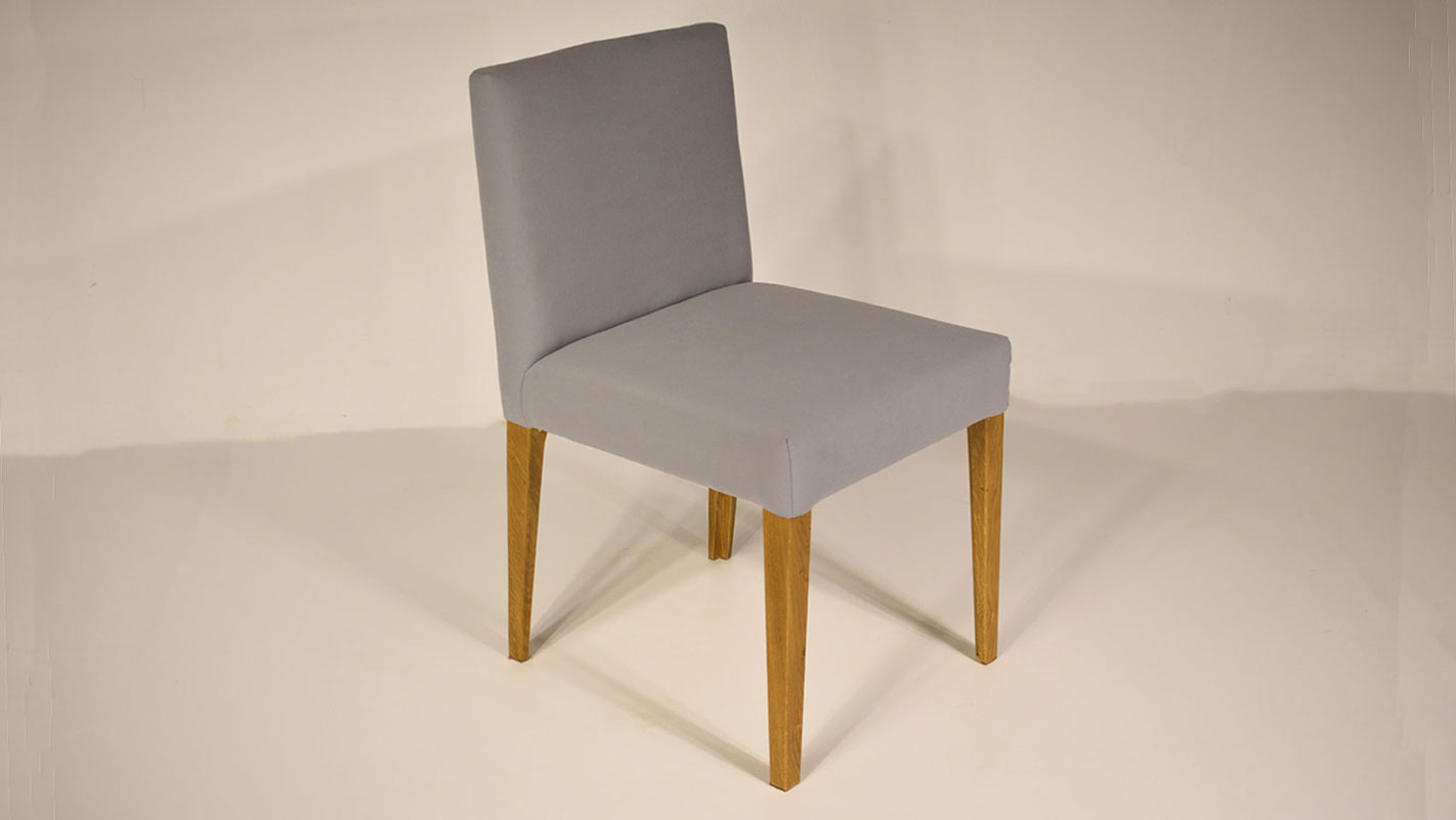 tautou upholstered dining chair