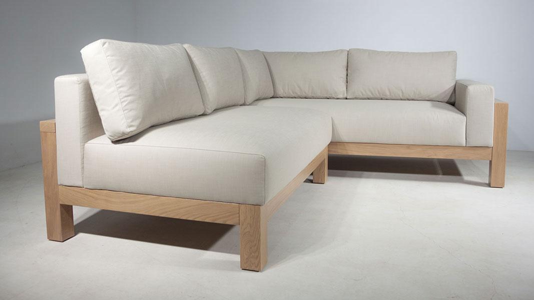 datti-sofa-corner-2