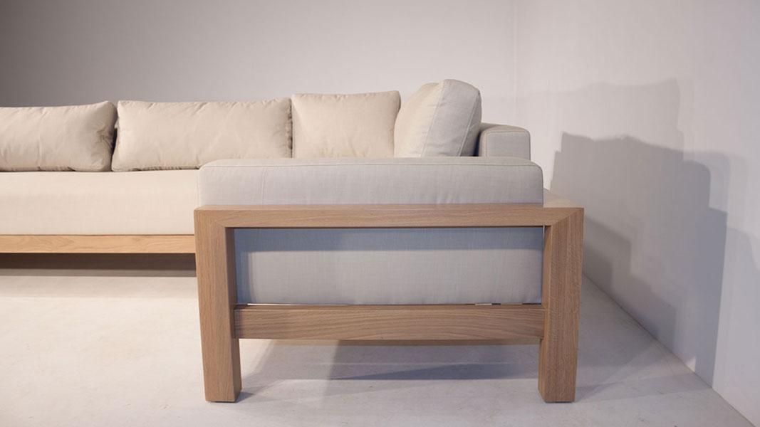 datti-sofa-corner