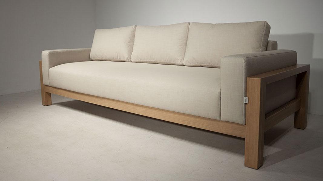 datti-sofa-simple-3