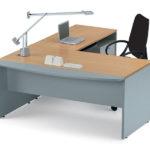 classic operator desk
