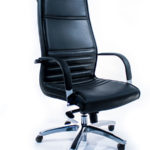 kronos upholstered executive office chair