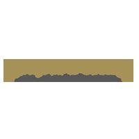 lakopetra-beach-logo