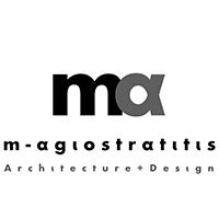 m-agiostratitis