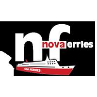 nova-ferries