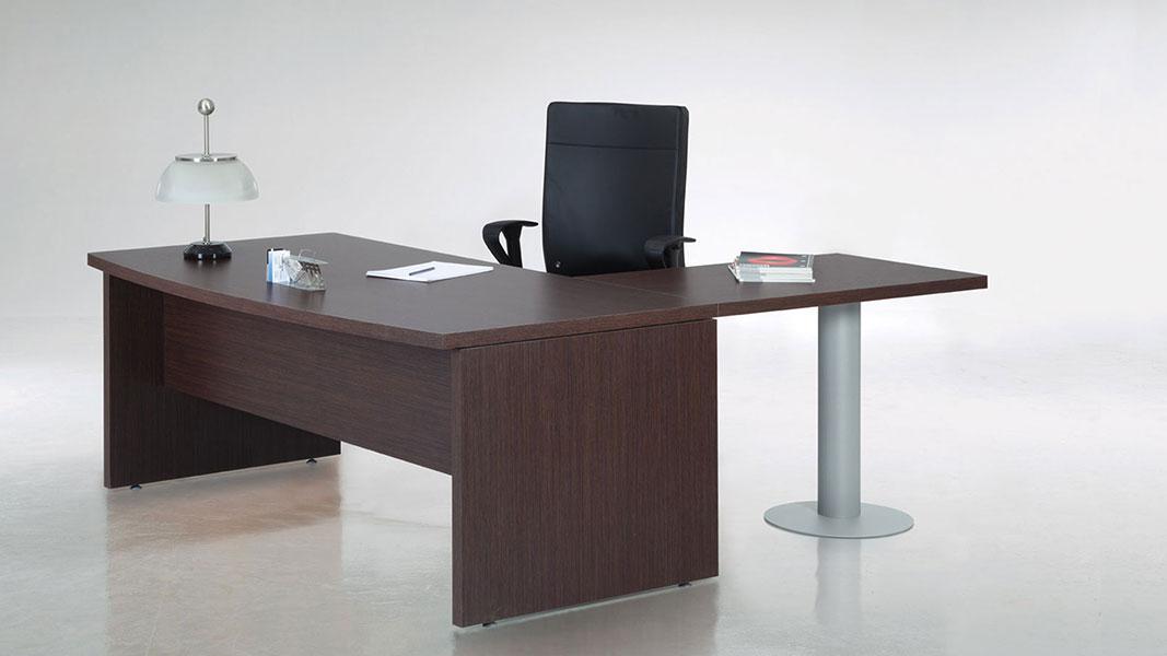 executive classic executive desk