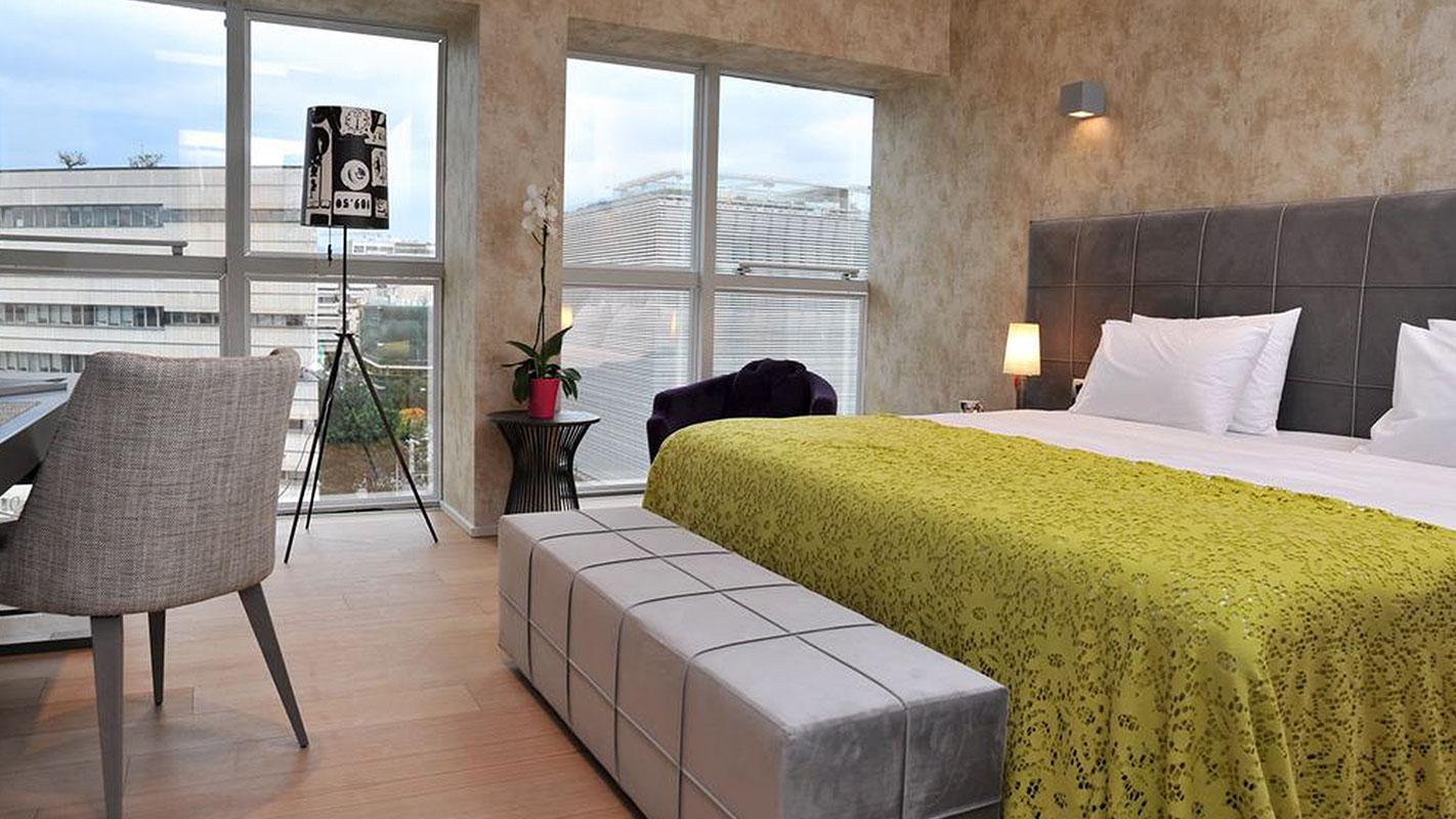 athenaeum-grand-hotel-3