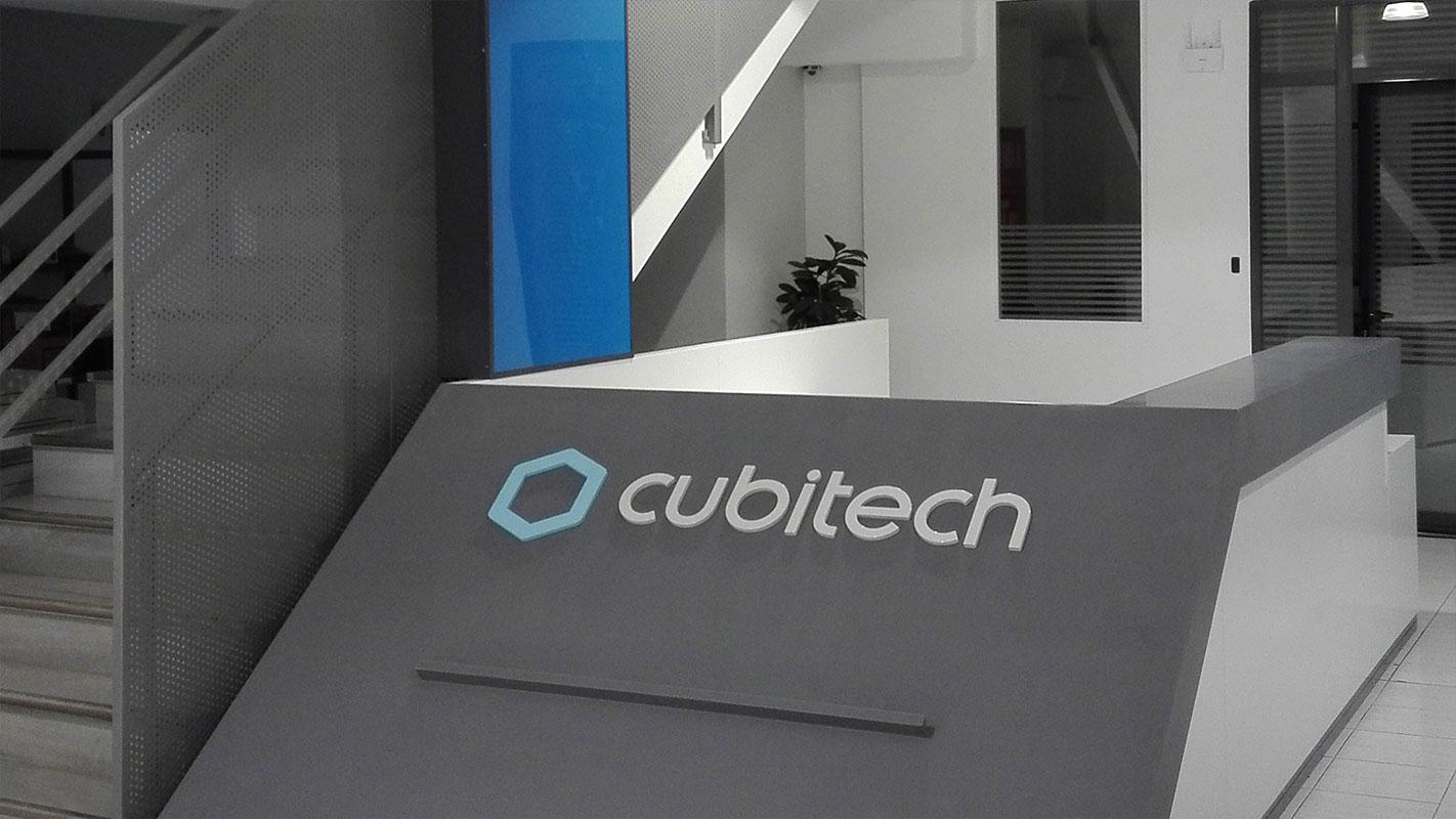 cubitech-4