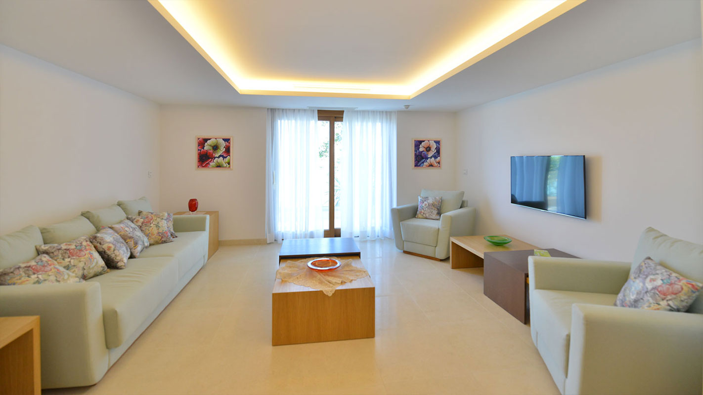 private-residence-2-6