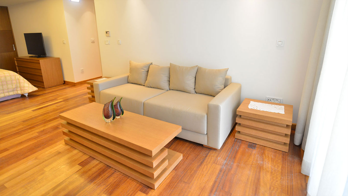 private-residence-3-5