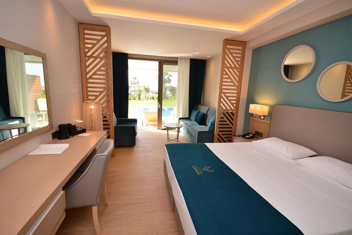 almyros-beach-hotel-1