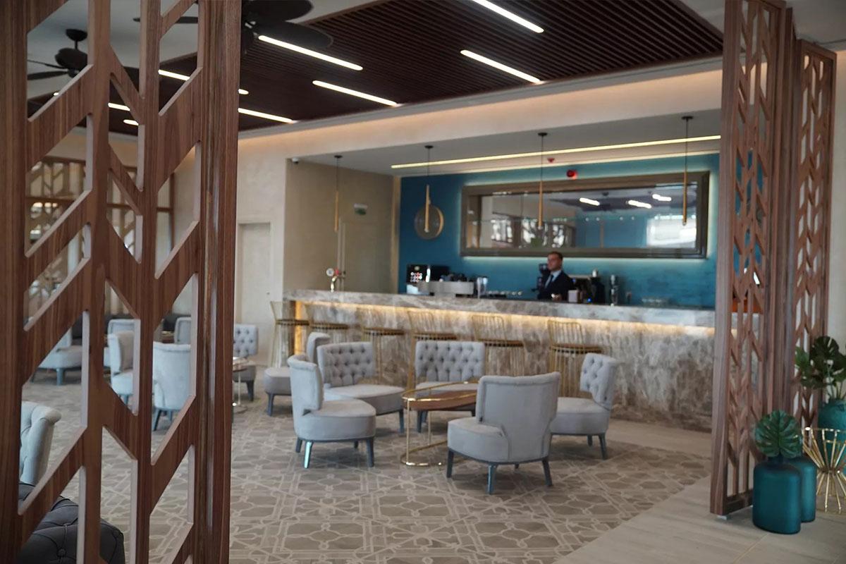almyros-beach-hotel-10