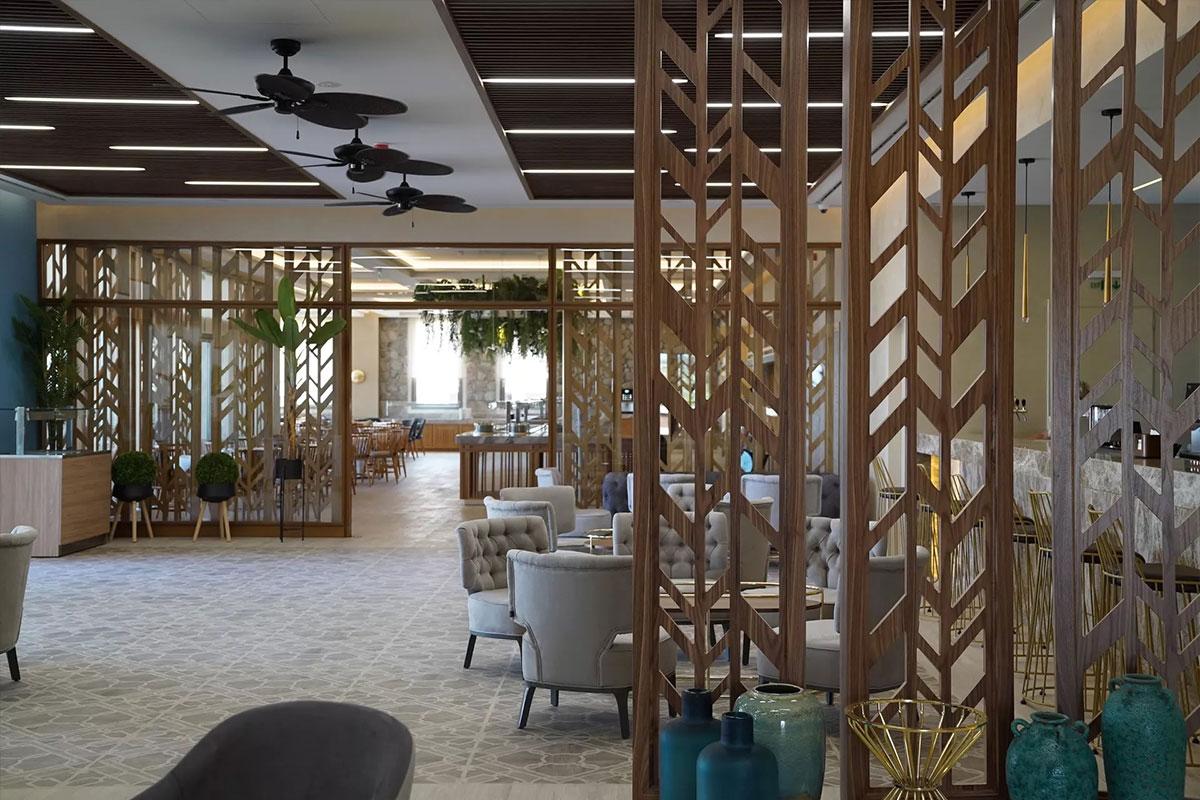 almyros-beach-hotel-11
