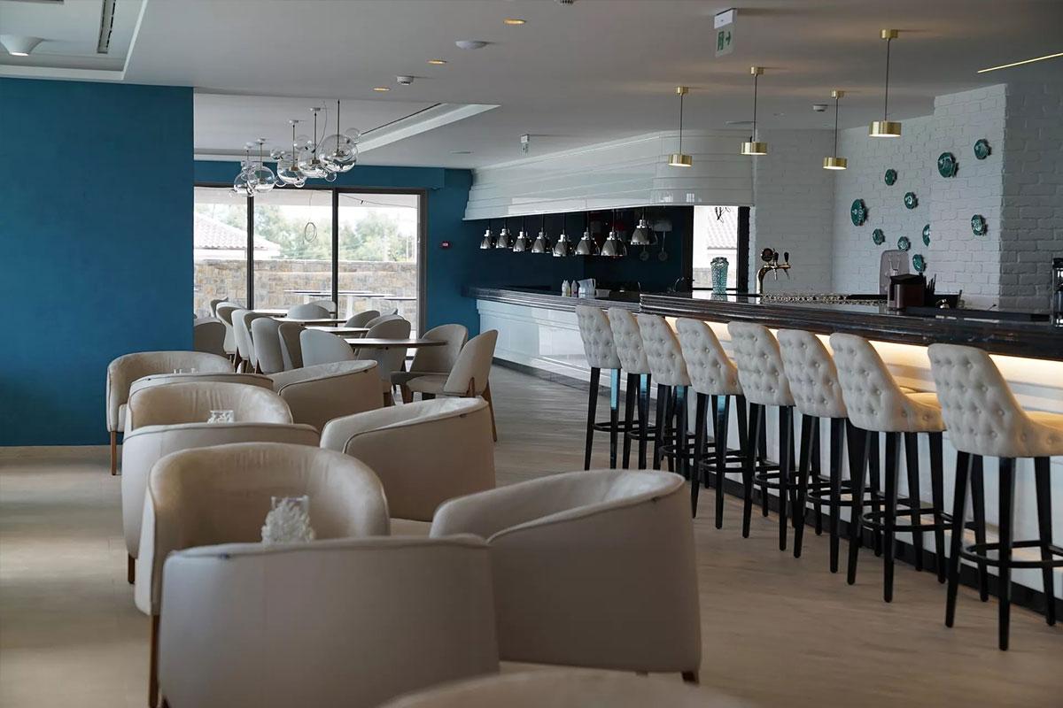 almyros-beach-hotel-14