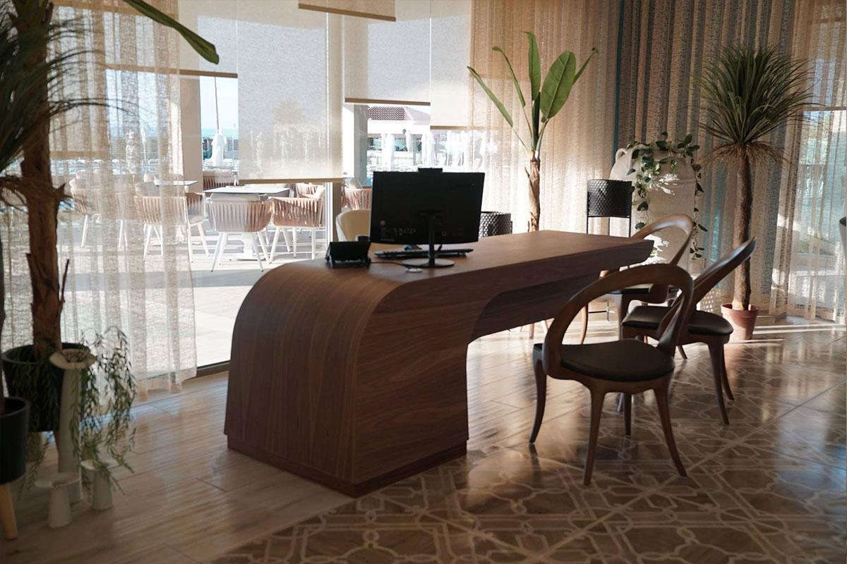 almyros-beach-hotel-16