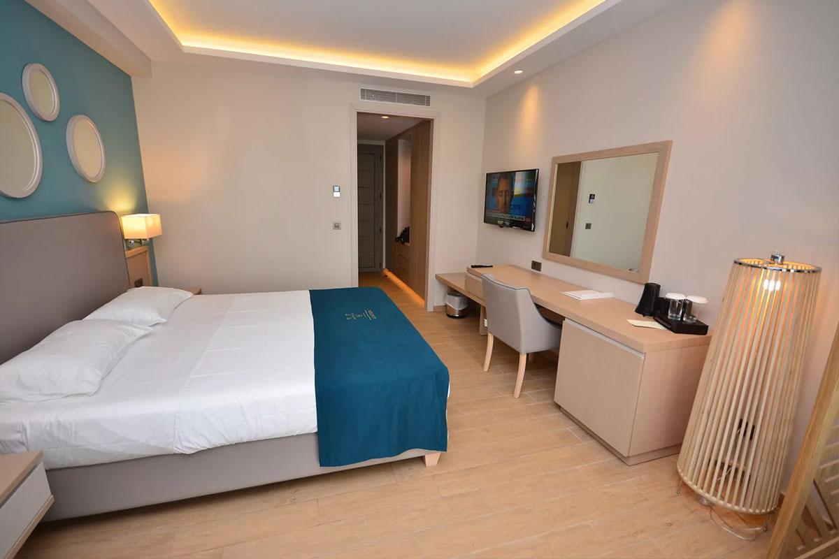 almyros-beach-hotel-2