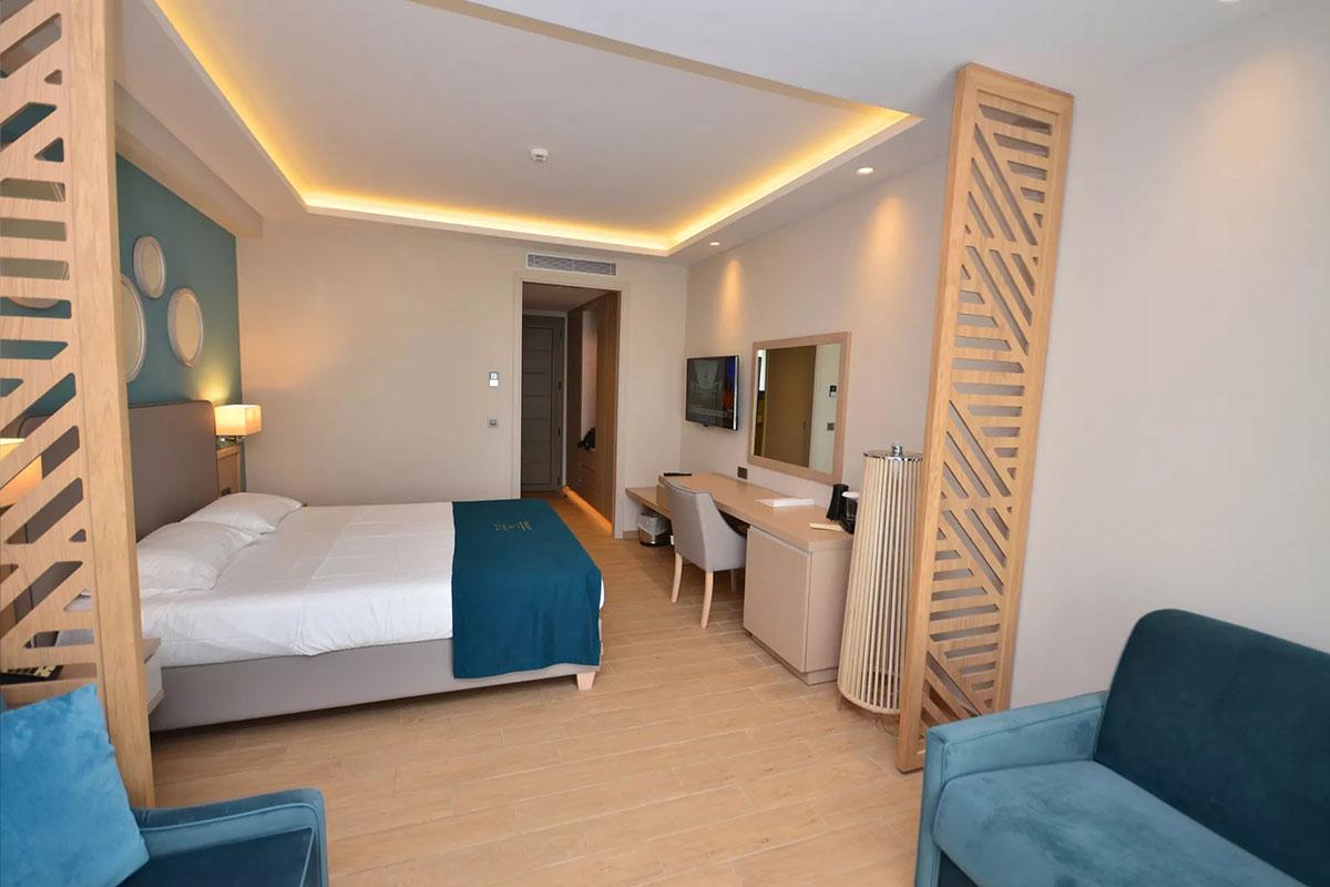 almyros-beach-hotel-20