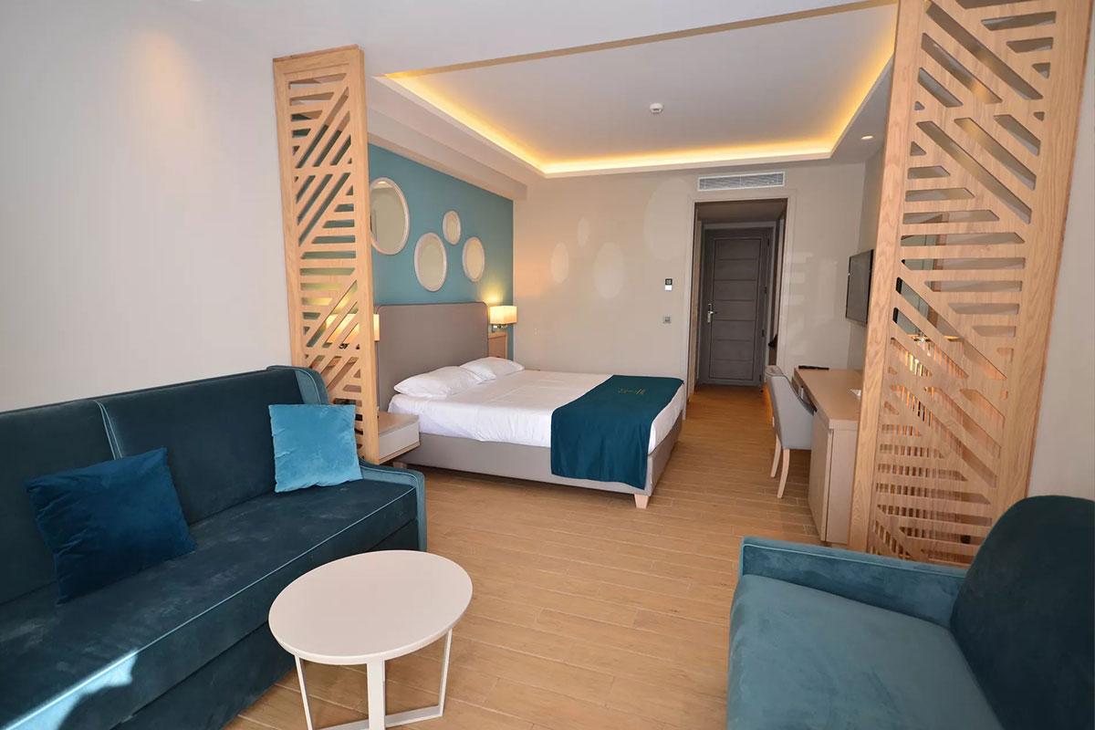 almyros-beach-hotel-21