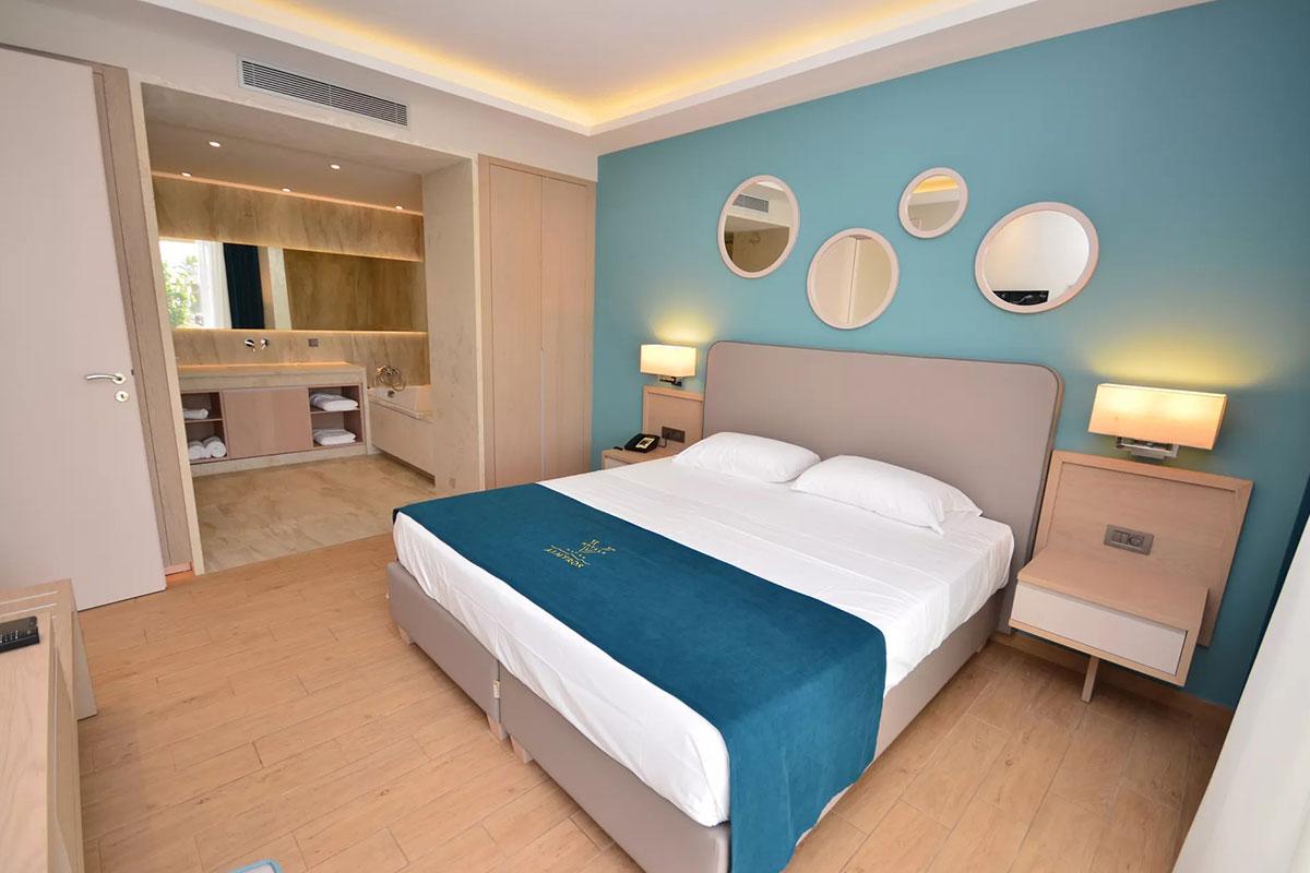 almyros-beach-hotel-4