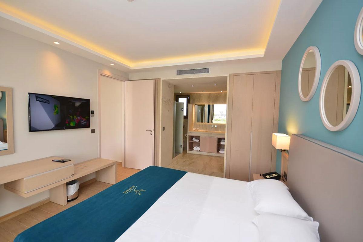 almyros-beach-hotel-5