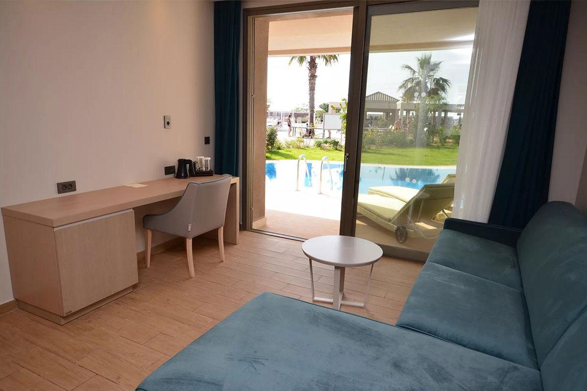 almyros-beach-hotel-6