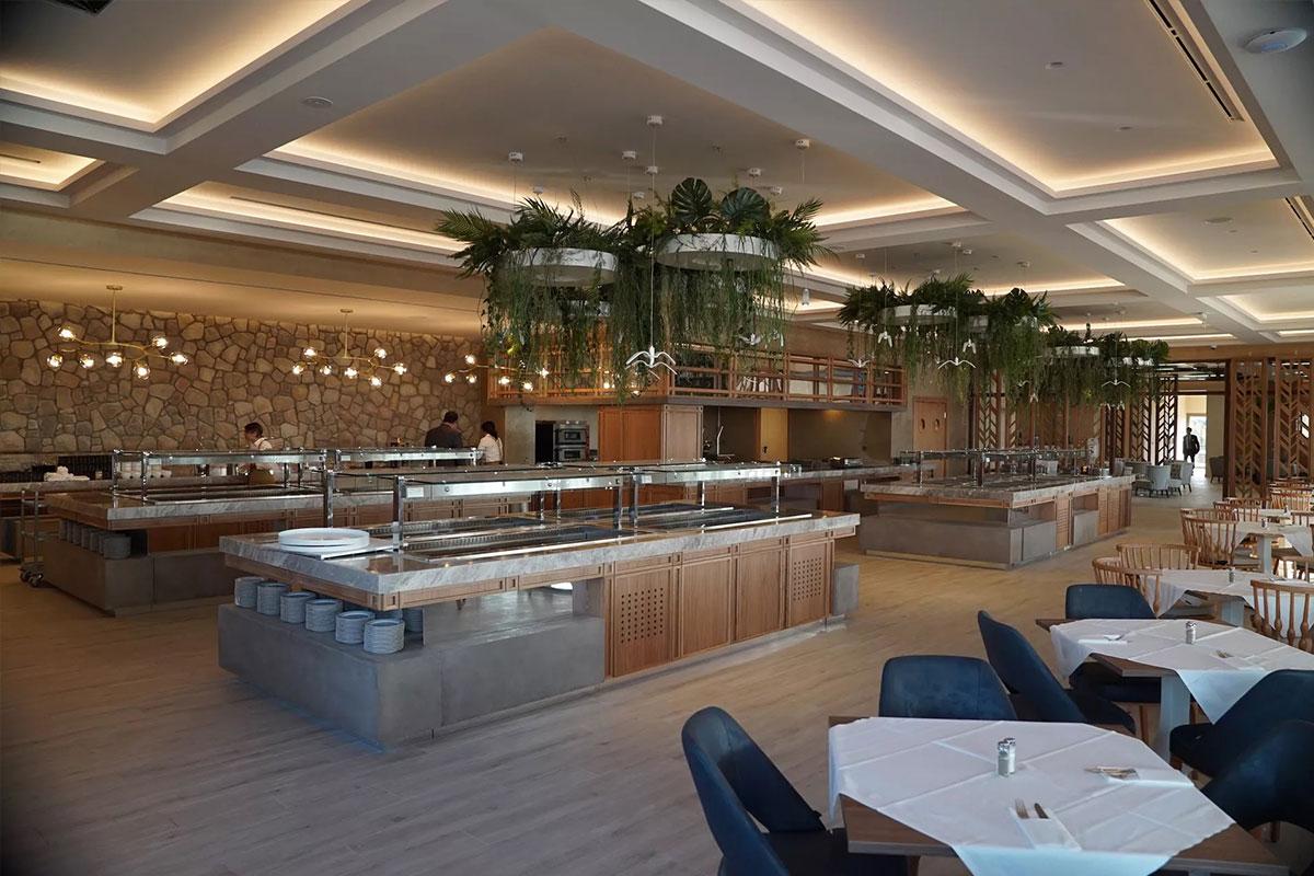 almyros-beach-hotel-9