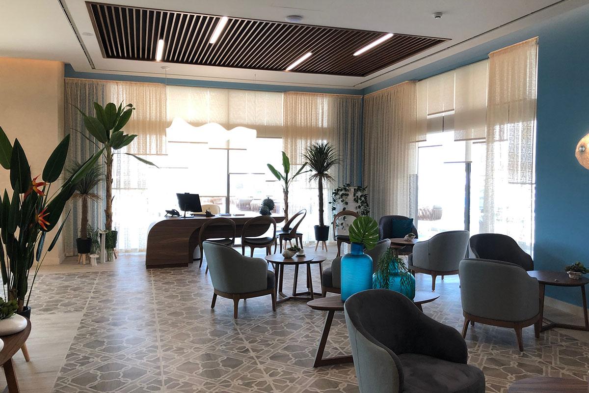 almyros-beach-hotel-24