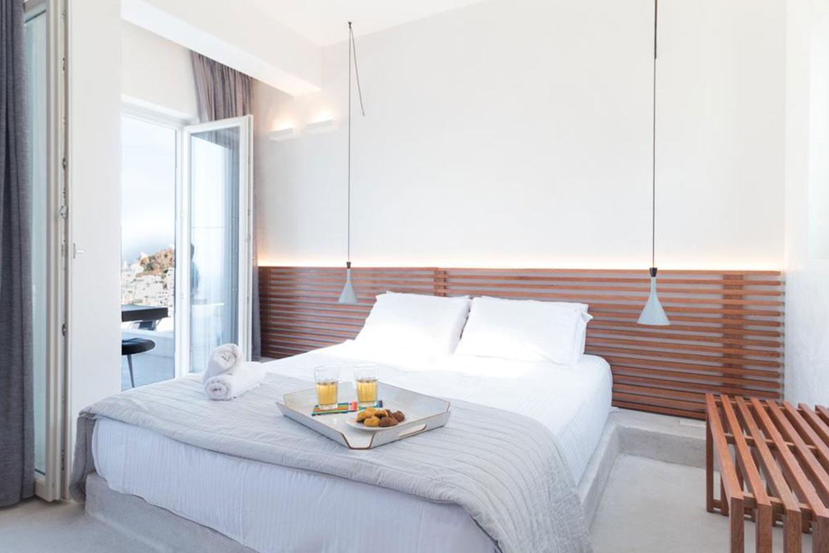 wabi-luxury-suites-1