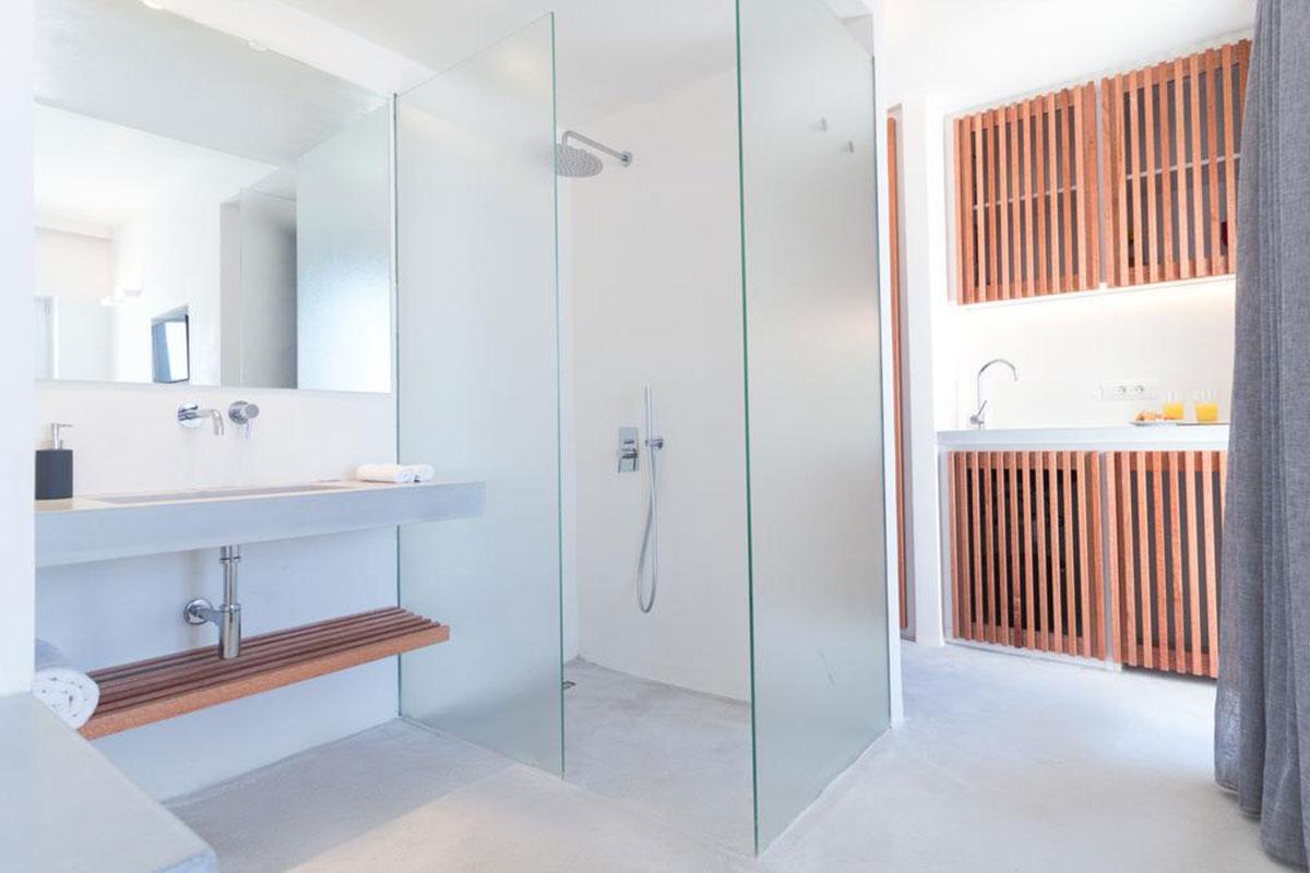 wabi-luxury-suites-4