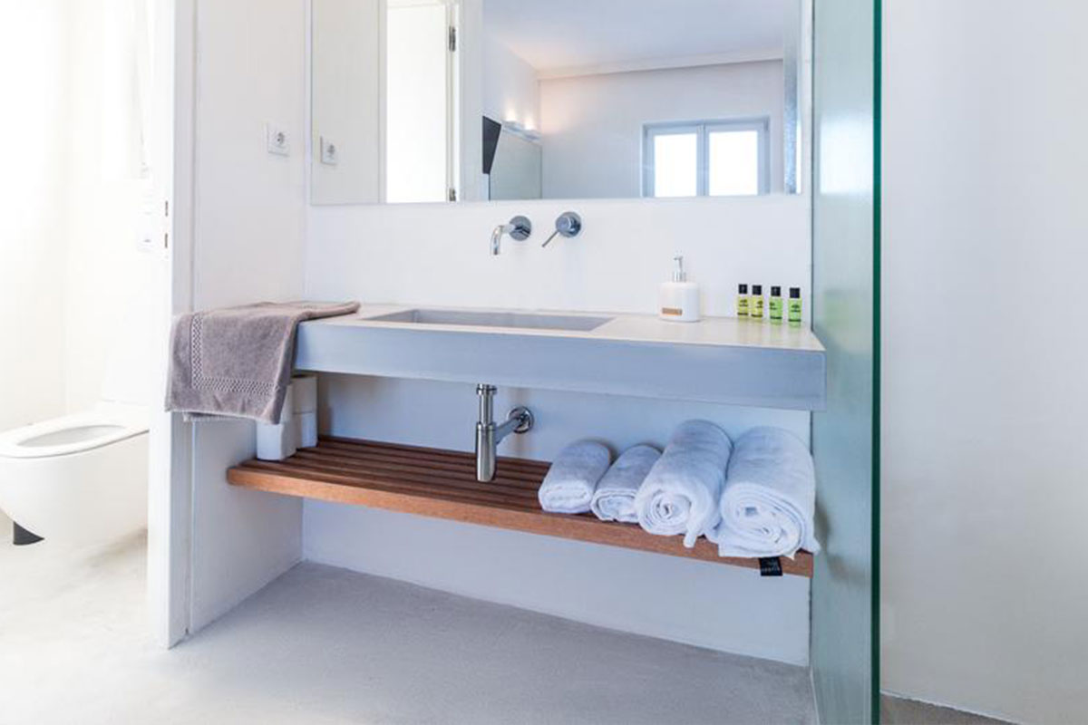 wabi-luxury-suites-5