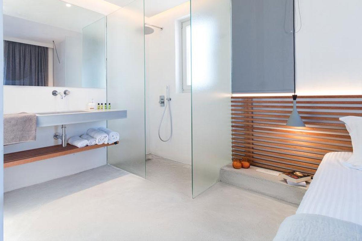 wabi-luxury-suites-6