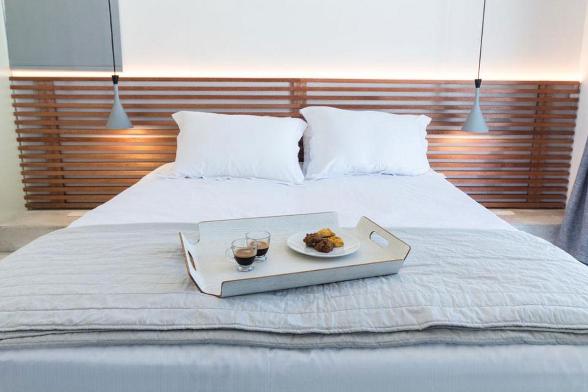 wabi-luxury-suites-7