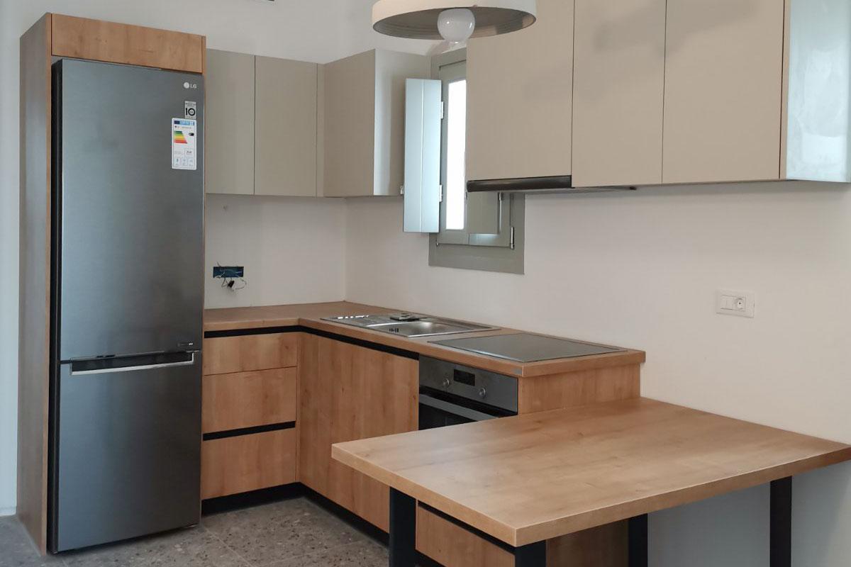 XKS Residence Complex